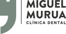 Clínica Dental Miguel Murua