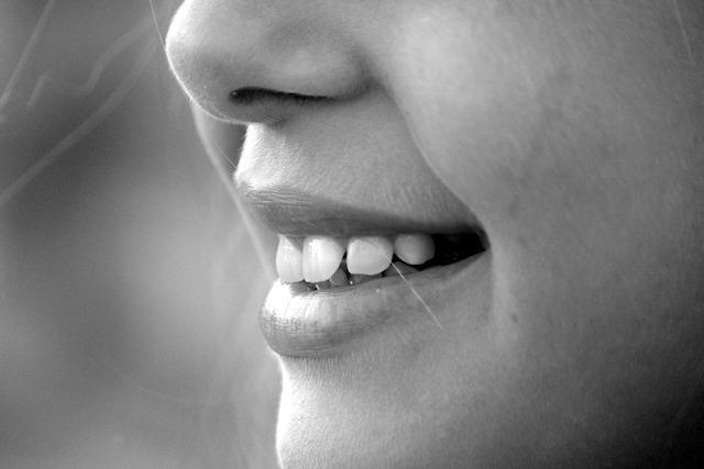 Motivos por los que s mueven los dientes